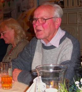 Kollege Meyer-Ohle